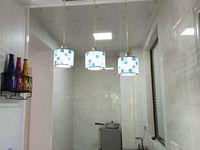出租罗玉苑 13区 1室1厅1卫55平米1100元/月住宅包物业包宽带