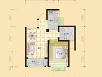 出售罗玉苑 13区 一室一厅一卫单身公寓53平米22万住宅价格可谈中层高层都有