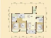 出售罗泰苑 8区 3室2厅2卫119平米49万住宅送车位欢迎咨询