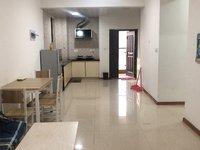 出售罗源湾滨海新城2室1厅1卫79平米40万住宅