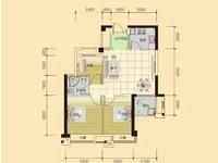出售罗吉苑 15区 3室2厅1卫77平米32万住宅诚心想要价格可谈欢迎咨询