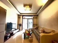 罗源县城精品2.5房 居家首付低 生活便利 配套齐全 入住率高 环境优美
