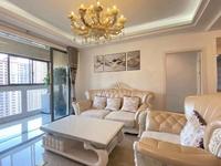 罗源滨海新城三房精装低首付 拎包入住 家电家具全送 没有排位