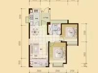 滨海标准两房高层 急售 汤金地段 细节完美 一口价32万