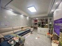 出售罗马景福城3室2厅2卫108平米85万住宅