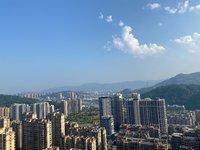出售中庚 香山小镇网上售楼处盛大开启啦!4室2厅2卫123平米83万住宅