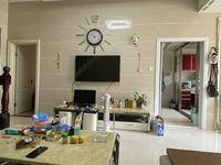 出售东方星城B区5室3厅3卫180平米156万住宅