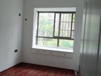 出售罗嘉苑 12区 3室2厅2卫137平米63.5万住宅可开店价格可谈欢迎咨询