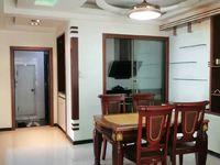 出售万豪城市广场3室2厅2卫121平米95万住宅