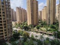 出售罗源湾滨海新城2室1厅1卫81平米39万住宅