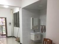 出售罗昌苑 2区 1室2厅1卫63平米28万住宅中等装修