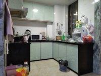 出售罗源湾滨海新城2室1厅1卫88平米45万住宅