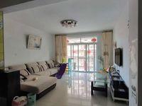 出售龙瀚闽星佳园电梯房4室2厅2卫132平米88万住宅