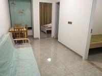 出租罗马景福城2室1厅1卫50平米1400元/月住宅
