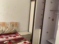 出租2区 2室2厅1卫90平米1300元/月住宅