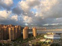 出售罗源湾滨海新城3室2厅2卫113平米50万住宅