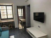 出租罗马景福城2室1厅1卫50平米1500元/月住宅