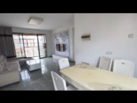 出售罗泰苑 8区 3室2厅2卫122平米57万住宅精装亏本甩卖