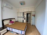 出售万豪城市广场3室2厅2卫123平米80万住宅