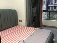 出租香蜜湖2室1厅1卫50平米1500元/月住宅