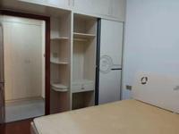 出租罗玉苑 13区 2室1厅1卫80平米1500元/月住宅