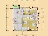 出售罗源湾滨海新城4室2厅2卫122平米55万住宅