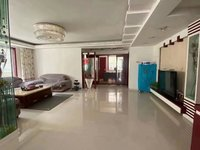 出售龙瀚闽星佳园4室2厅2卫155平米79万