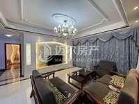 滨海新城中心地段,配套齐全,高层端头136平方精装73万,划片福州三中