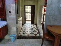 罗富苑 六区精装两房仅需1200 看房随时