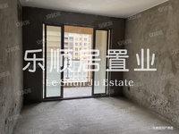 新出!新出!滨海商圈,学区房,房东福州买房,现低价抛售