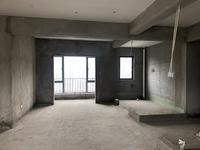 筑家双星高楼层大户型视野好,地理位置好,生活便利