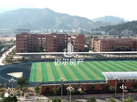 福州三中旁,地理位置优越,80平方两房中装只要42万,看房方便