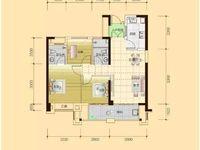 滨海高层88平37万,3房两厅两卫 业主诚意出售,手续齐全,价格公道,看房方便。