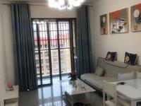 新出单身公寓 全新装修 1200拎包入住