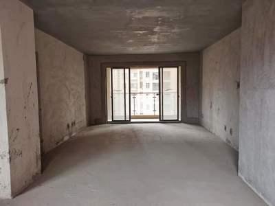 出售景观房,近市场,超大阳台,自带中芯公园真豪宅住的很舒心