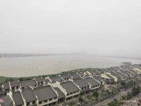 高层海景房 双阳台 167平 海景视野好 楼层极佳 加车位仅售76万