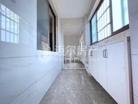 南北通透 3室2厅 122平 简单装修 采光好 周边商圈成熟