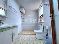 烫金地段 标准端头2房 简单装修 即买即租