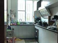 青禾家园3.5房低楼层家具家电全送,拎包入住